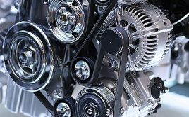 Car Cambelt Repairs