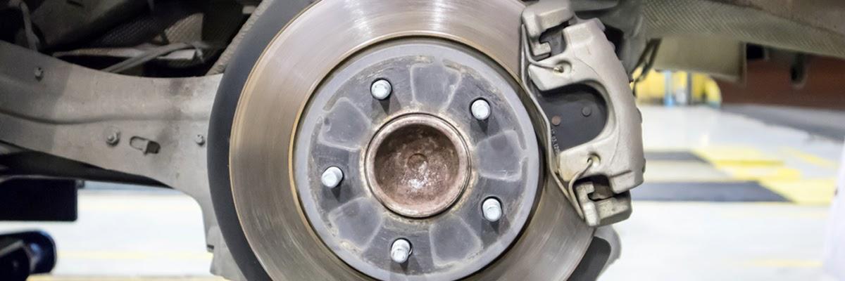 car-brakes