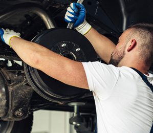 car-mechanic