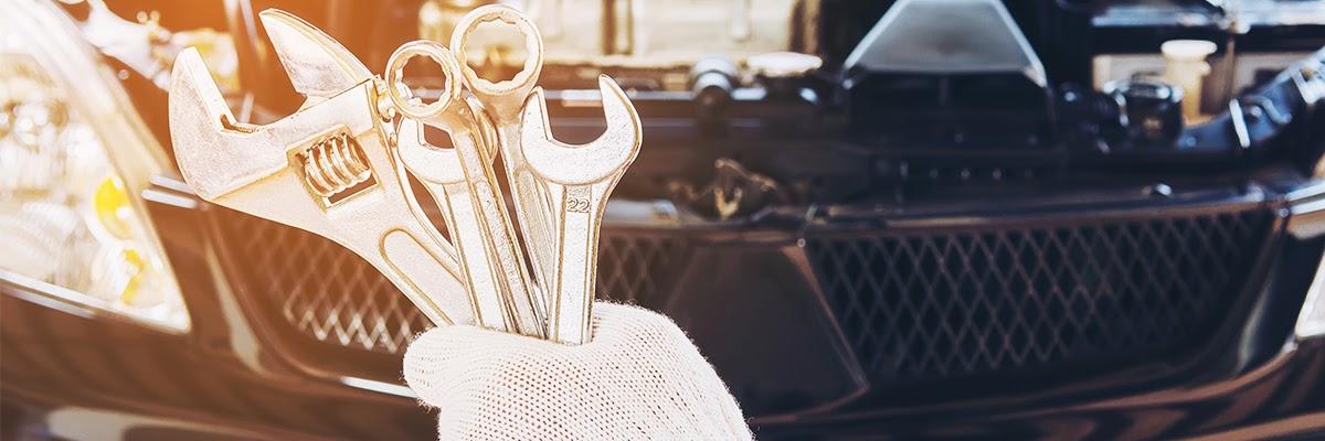 car-servicing-tools