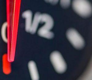 fuel-saving tips