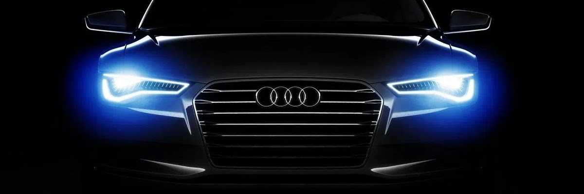 Car Headlights Guide: How to Change a Car Headlight Bulbs?