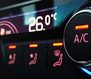 Car Aircon Cleaning Tips