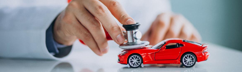 Car Warranty Service