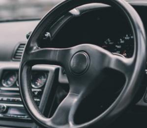 car clutch tips